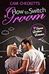How to Switch a Groom (Jepson Brothers #2)