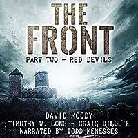 Red Devils  (Front, #2)