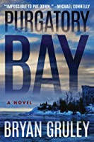 Purgatory Bay (Bleak Harbor #2)
