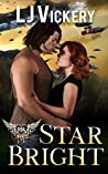 Star Bright (Paranormal Dating Agency / Gemma-Hydrox Book 4)
