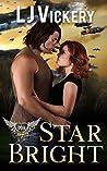 Star Bright (Paranormal Dating Agency, Gemma-Hydrox, #4)