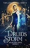 Druids Storm (Alice Skye #2)