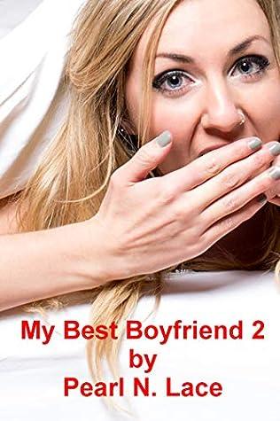 My Best Boyfriend 2: (Transgender Romance) (Transgender Fantasy)