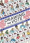 Drawing the Vote by Tommy Jenkins