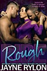 Rough Ride (Powertools: Hot Rides, #5)