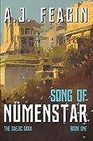 Song of Nümenstar