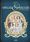 Les Cinq Filles de Mrs Bennet (Orgueil et Préjugés, #1)