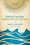 Son of the Sea, Daughter of the Sun