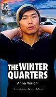 The Winter Quarters