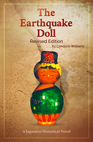 The Earthquake Doll (Revised Edition)