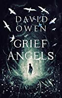Grief Angels
