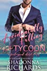 Accidentally Falling for the Tycoon (A FEEL-GOOD SHORT STORY: Whirlwind Romance #3)