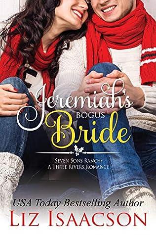 Jeremiah's Bogus Bride