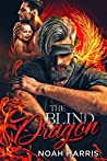 The Blind Dragon (Drake's Street #1)