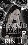 Beyond the Veil (Escape from Reality Series Book 29)