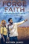Forge Faith (The Pulse #3)