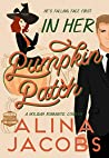 In Her Pumpkin Patch (Svensson Brothers #3)