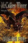 Healing Fire (Twin Soul #10)
