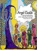 Angel Castle