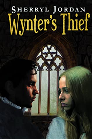 Wynter's Thief