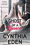 Ghost of a Chance (Wilde Ways, #6)