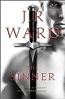 The Sinner (Black Dagger Brotherhood #18)