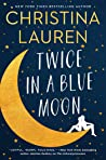 Twice in a Blue Moon audiobook download free