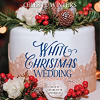 White Christmas Wedding: A Novel