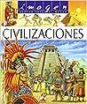 Civilizaciones antiguas (Imagen Descubierta Del Mundo)