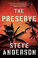 The Preserve