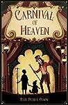 Carnival of Heaven