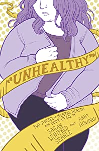 """""""Unhealthy"""": Two Stories Of Mental Health And Body Image"""