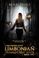 Limbonian (Vessel of Lost Souls Book 2)