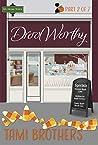Drool Worthy Part 2 of 7 (Drool Worthy Series)