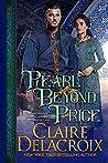 Pearl Beyond Price: A Medieval Romance (The Unicorn Trilogy Book 2)