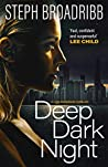 Deep Dark Night (Lori Anderson)