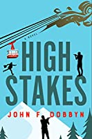 High Stakes (A Knight and Devlin Thriller Book 6)