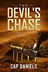 The Devil's Chase (Chase Fulton #7)