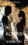 Alters (Faith Ezreal, #1)