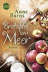 Bratapfel am Meer: Romantischer Winterroman