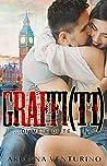 GRAFFI(TI)...DI ME E DI TE: The scratches series 1