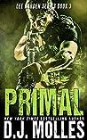 Primal (Lee Harden #3)