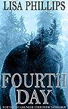 Fourth Day (Northwest Counter-Terrorism Taskforce #4)