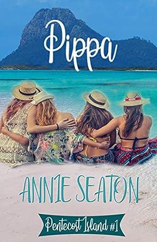 Pippa by Annie Seaton