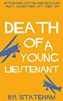 Death Of A Young Lieutenant (Jake Reynolds)