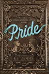 Pride audiobook download free