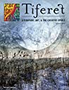 Tiferet: Literature, Art, and the Creative Spirit Spring 2015 Digital Issue