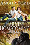 Harvest a Homecoming  (Book 2)