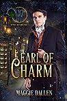 Earl of Charm (Wicked Earls' Club)