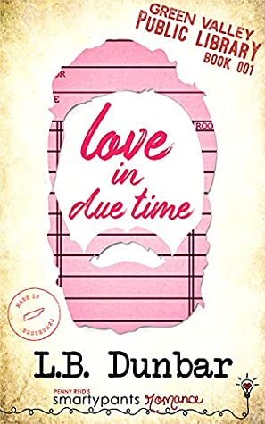 Love in Due Time